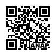 QRコード https://www.anapnet.com/item/265928