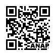 QRコード https://www.anapnet.com/item/260317