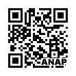 QRコード https://www.anapnet.com/item/254406