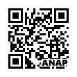 QRコード https://www.anapnet.com/item/253229