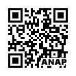QRコード https://www.anapnet.com/item/237051
