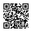 QRコード https://www.anapnet.com/item/260686