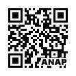 QRコード https://www.anapnet.com/item/255509