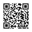 QRコード https://www.anapnet.com/item/257882