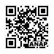 QRコード https://www.anapnet.com/item/260442