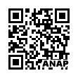 QRコード https://www.anapnet.com/item/256976