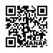 QRコード https://www.anapnet.com/item/259364