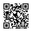 QRコード https://www.anapnet.com/item/257121