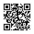 QRコード https://www.anapnet.com/item/261322
