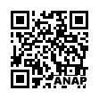 QRコード https://www.anapnet.com/item/265839