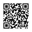 QRコード https://www.anapnet.com/item/253612