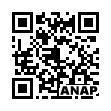 QRコード https://www.anapnet.com/item/264619