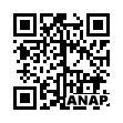 QRコード https://www.anapnet.com/item/263764