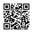 QRコード https://www.anapnet.com/item/262291