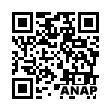 QRコード https://www.anapnet.com/item/251192