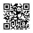QRコード https://www.anapnet.com/item/243331