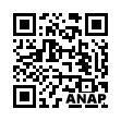 QRコード https://www.anapnet.com/item/245554