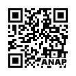 QRコード https://www.anapnet.com/item/252211