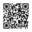 QRコード https://www.anapnet.com/item/260755