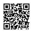 QRコード https://www.anapnet.com/item/259062