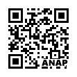 QRコード https://www.anapnet.com/item/262505