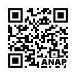 QRコード https://www.anapnet.com/item/258061