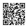 QRコード https://www.anapnet.com/item/256329