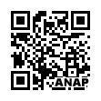 QRコード https://www.anapnet.com/item/256030