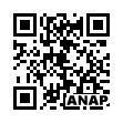 QRコード https://www.anapnet.com/item/253553