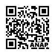 QRコード https://www.anapnet.com/item/255890