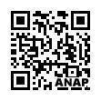 QRコード https://www.anapnet.com/item/264436