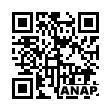 QRコード https://www.anapnet.com/item/263610