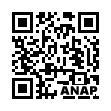 QRコード https://www.anapnet.com/item/254979