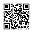 QRコード https://www.anapnet.com/item/260637