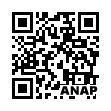 QRコード https://www.anapnet.com/item/261338