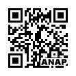 QRコード https://www.anapnet.com/item/265039
