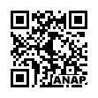 QRコード https://www.anapnet.com/item/252230