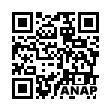 QRコード https://www.anapnet.com/item/239444