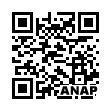 QRコード https://www.anapnet.com/item/264341
