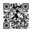 QRコード https://www.anapnet.com/item/261356