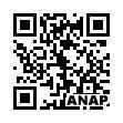 QRコード https://www.anapnet.com/item/253794