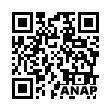 QRコード https://www.anapnet.com/item/264589