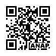 QRコード https://www.anapnet.com/item/245646