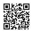 QRコード https://www.anapnet.com/item/257014