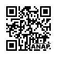 QRコード https://www.anapnet.com/item/265000