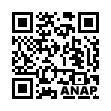 QRコード https://www.anapnet.com/item/245294