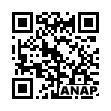 QRコード https://www.anapnet.com/item/263189