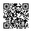 QRコード https://www.anapnet.com/item/246555