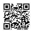 QRコード https://www.anapnet.com/item/258222