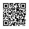 QRコード https://www.anapnet.com/item/257555